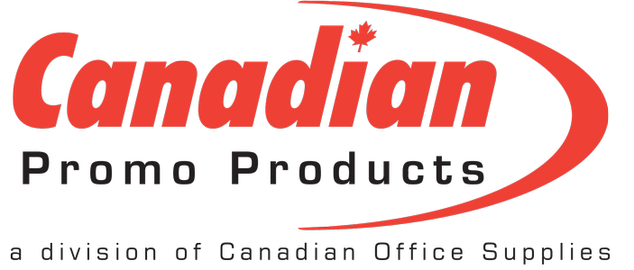 Canadian Office Supplies Inc.